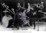 King Oliver's Creole Jazz Band