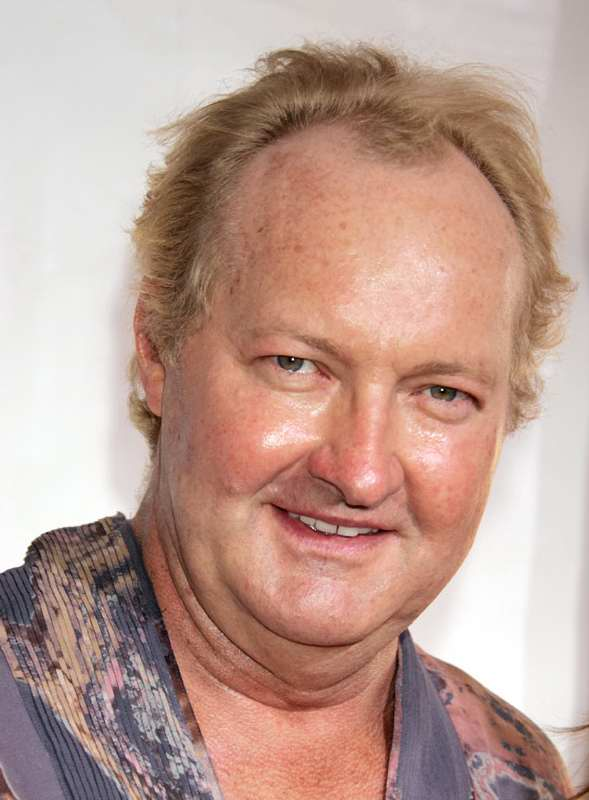 Films With Randy Quaid: Pictorial Press