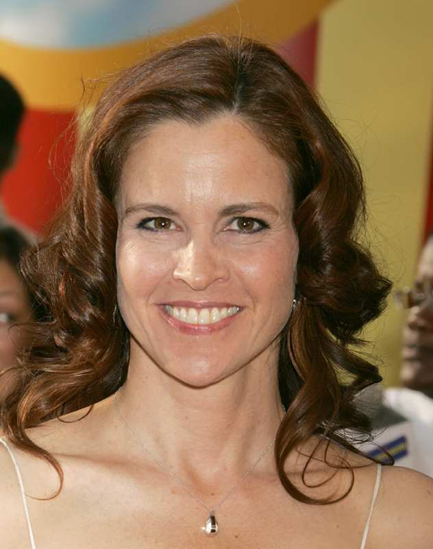 Ally Sheedy Yahoo Image Search Results: Pictorial Press